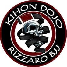 Kihon JiuJitsu Rizzaro Team