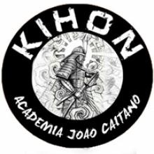Kihon JiuJitsu João Caitano Team