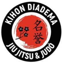 Kihon Jiujitsu André Uitiro