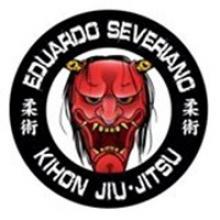 Kihon Jiujitsu Eduardo Severiano