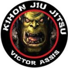 Kihon JiuJitsu Victor Assis Team
