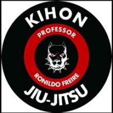 Kihon JiuJitsu Ronildo Freire Team